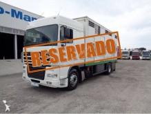 DAF XF 380 truck