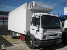 camión Renault Midliner 210.13