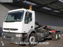 vrachtwagen Renault Premium 320