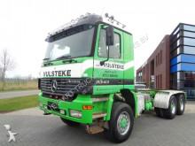 vrachtwagen Mercedes Actros 3343