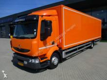 vrachtwagen Renault Midlum 220.12