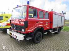 vrachtwagen Renault JP1A12L