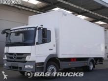 vrachtwagen Mercedes Atego 1224