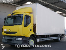 vrachtwagen Renault Midlum 270