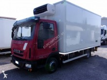 Iveco Eurocargo ML 75 E 18 P truck
