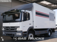 vrachtwagen Mercedes Atego 1222 L