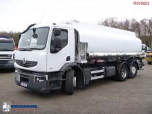 vrachtwagen Renault Premium 320.26