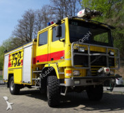 Volvo Andere LKW