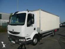 грузовик Renault Midlum 220 DXI