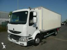 грузовик Renault Midlum 220 DCI