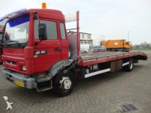 vrachtwagen Renault m180