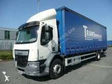 DAF LF 310.19 truck
