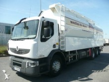 грузовик Renault Premium 380 DXI
