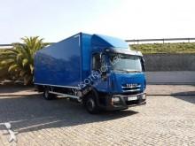 camião Iveco Eurocargo ML 120 EL 22 P