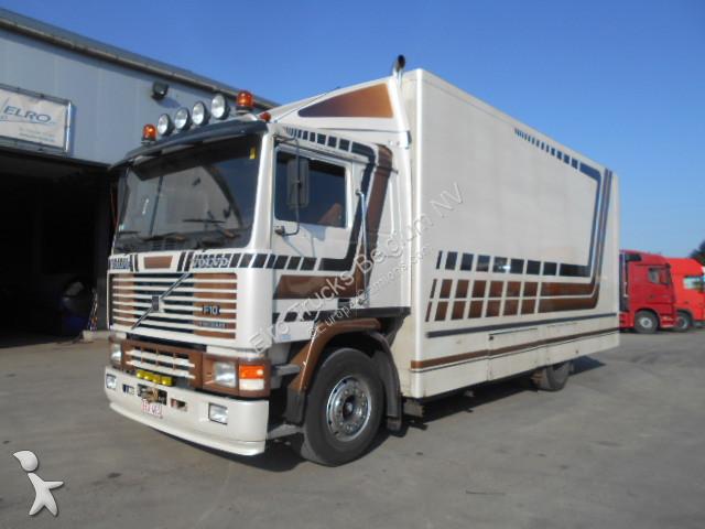 camion volvo belgique 163 annonces de camion volvo belgique occasion. Black Bedroom Furniture Sets. Home Design Ideas
