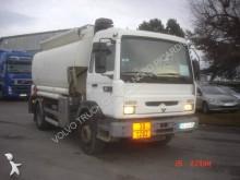 грузовик Renault Midlum 210.16