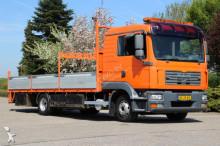 грузовик MAN TGL 12.210 BL