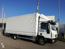 camión Iveco Eurocargo 75E21