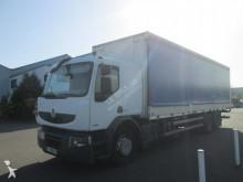 camión Renault Premium Lander 340 DXI