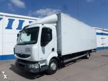 Renault Midlum 180.12 DXI truck
