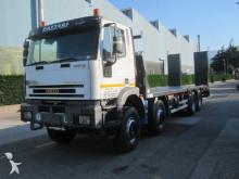 грузовик Iveco 410E42