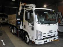 Isuzu M 50 truck