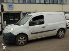 camion Renault KANGOO