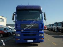 camion MAN 26.430