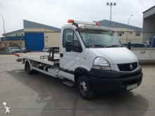 camion Renault Master 150 DCI