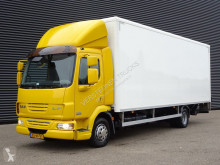 ciężarówka DAF LF 45.210