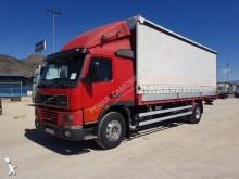 Volvo FM7 290 truck