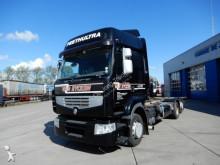 Renault Premium 440 truck