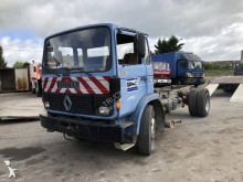 Renault Gamme S 170 truck
