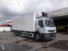 Renault Premium 270 DXI truck