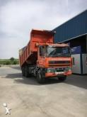 DAF CF85 380 truck