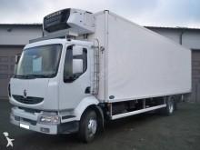 camión Renault Midlum 270 DXI