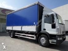 camión Iveco Eurocargo 180E24