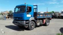 Renault Kerax 270 truck