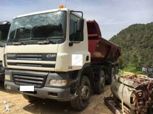 DAF CF85 480 truck