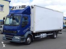 DAF LF 55.280*Euro5*EEV*ThermoKing TS-500e*LBW*Klima truck