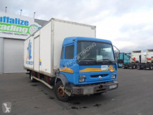 Renault M180 truck