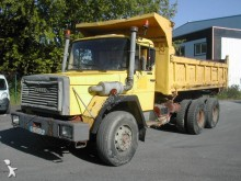 Iveco 330.30 truck