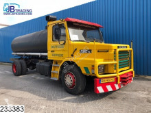 camion Scania T 112