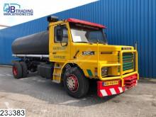 Scania T 112 truck