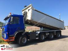 Terberg truck