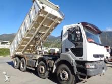 Renault Kerax 420.40 truck