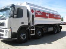 camião Volvo FM