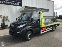 Iveco Daily 70C15