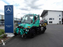 Mercedes other trucks