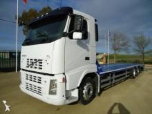 Camión portamáquinas Volvo FH13 480